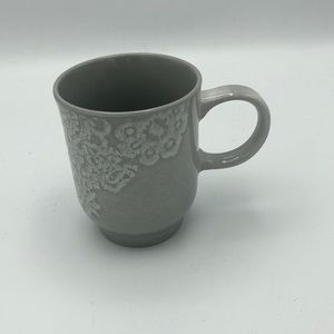 Threshold Tillia Coffee Mugs